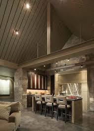 selah residence by stuart silk architects architecture