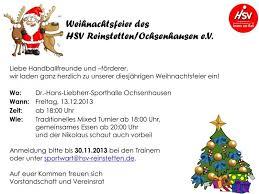 spruch fã r einladung hochzeit text einladung weihnachtsfeier animefc info