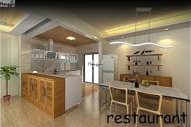 top moderne hanglampen voor eetkamer livingroom restaurant keuken