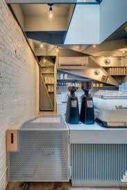lexus cafe vancouver 252 best restaurants images on pinterest restaurant interiors