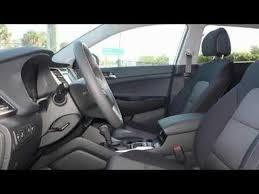 Hyundai Used Cars New Port Richey New 2017 Hyundai Tucson New Port Richey Fl Tampa Fl 178495 Youtube