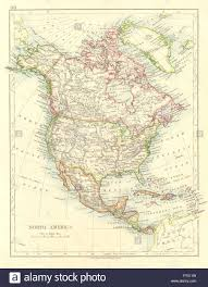 map us and canada tomtom mexico map us canada mexico map throughout 1007 x 1390