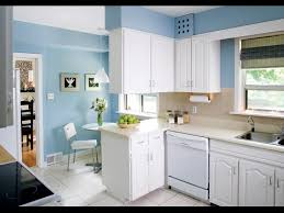 kitchen update ideas kitchen update ideas
