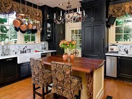 kitchen traditional kitchen remodel kitchens online oak kitchen