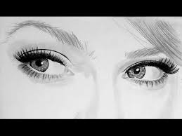 drawing taylor swift portrait youtube