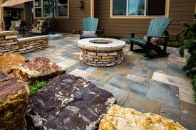 Landscaping And Patio Ideas Fort Collins Landscaping Alpine Gardens Landscaping