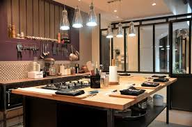 Kitchen Design Classes Kitchen Design Classes Cooking School Kitchen Design Ambershop Co