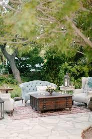 best 25 lounge areas ideas on pinterest outdoor lounge moder