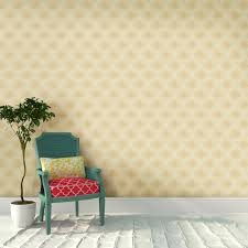 document damask designer wallpaper from nilaya by asian paints