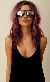 color images for hair to be changed best 25 hipster hair color ideas on pinterest the hipster