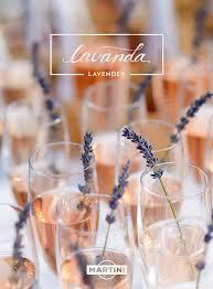 martini lavender martini u0026 rossi u2014 brianne boland