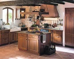 ilot cuisine lapeyre cuisine authentique lapeyre argileo