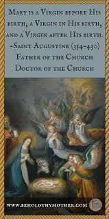 10 Revealing Maps Of Religion In Europe Churchpop by Best 25 Early Church Fathers Ideas On Pinterest All Saints