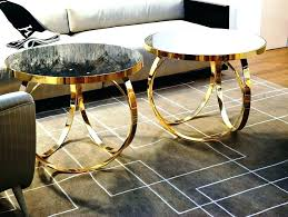 Mirrored Top Coffee Table Mirror Top Coffee Table Mirror Living Room Tables Stunning