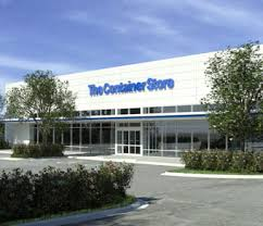 store com store locations in florida ta the container store