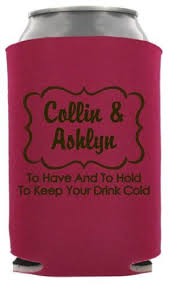 wedding koozie quotes 162 best wedding quote designs images on wedding