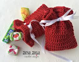 bags of christmas bows christmas gift bow christmas plaid gift basket bow bows for baskets