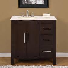 cherry bathroom vanity 36 best bathroom design