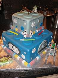 extraordinary ideas wars cake designs 47 best wars lego party images on lego wars