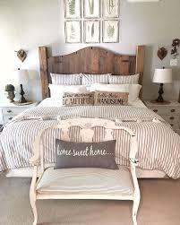 rustic bedroom ideas white rustic bedroom ideas