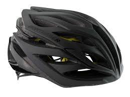 bell motocross helmets uk bike helmets trek bikes gb