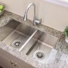 Countertop Kitchen Sink Home Inspiration Media The CSS Blog - Square sinks kitchen