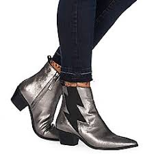 womens boots sale debenhams s footwear footwear debenhams