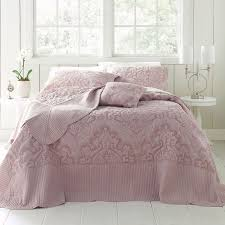Bhs Duvet Covers Amelia Bedding Kylie Minogue Amelia Truffle Bedding Only Available