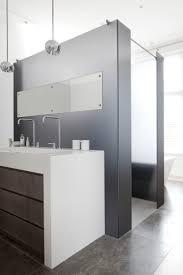 Bathrooms Design by 47 Best Bath U2022 Laundry U2022 Product Design Images On Pinterest