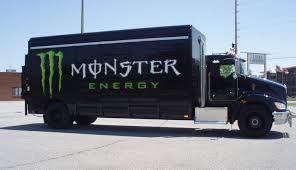 worlds best truck hackney beverage u2013 dockmaster