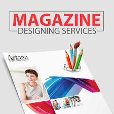 company brochure design catalog design mass distribution flyer