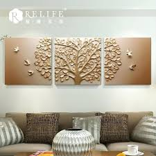 textured wall ideas wall texture ideas beautiful paints textured walls wall painting