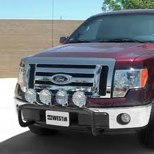 off road light bars offroad light bar f55 on simple collection with offroad light bar