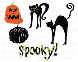download halloween clipart free download halloween clipart