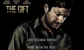 freakin awesome network the gift review