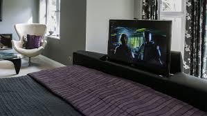Bedroom Furniture Tv Lift Al675 Tv Actuator Lift
