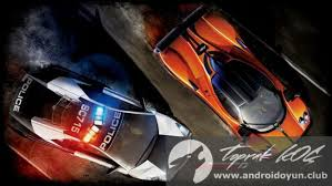 nfs pursuit apk need for speed pursuit android hile arşivleri android oyun club