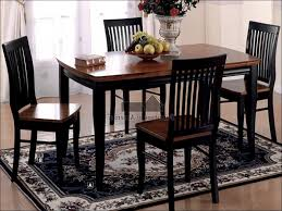 kitchen small kitchen table with bench round dinette sets dining
