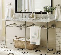37 best bathrooms images on pinterest bathroom ideas room and