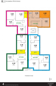 100 housing floor plans house keys on real estate housing