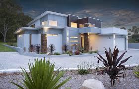 waterfront home design ideas u2013 castle home