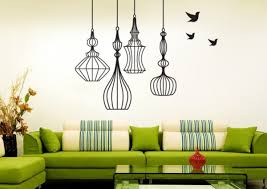 Diy Painting Walls Design Wall Painting Designs For Living Room