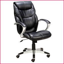 chaises bureau conforama chaise bureau conforama 228033 conforama fauteuil bureau chaise de