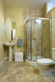 bathroom basement bathroom design ideas entrancing basement