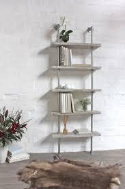 interior whitewash bookcase sbirtexas com