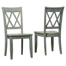 Solid Wood Dining Chairs Loon Peak Castle Pines Solid Wood Dining Chair U0026 Reviews Wayfair
