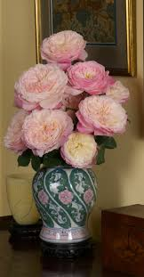 Forever Rose In Glass Dome 256 Best Rose Bouquet Ramos Con Rosas Images On Pinterest
