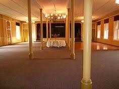 wedding venues vancouver wa the academy wedding chapel in vancouver wa providence academy