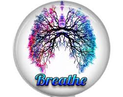 respiratory therapy etsy