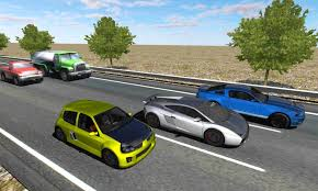 traffic racer apk cars traffic racer 3 0 apk android racing